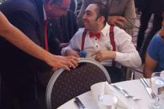 Serçev-Vakfının-Ankara-Bilkent-hotelinde-düzenlediği-etkinlik