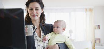 Kadınların Doğum İzni Hakkında Değişiklikler Var