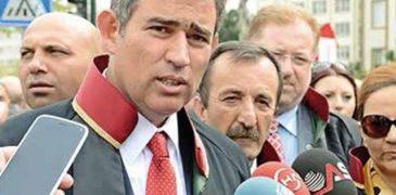 devleti-dava-eden-ilk-basbakan-erdogan-dir-