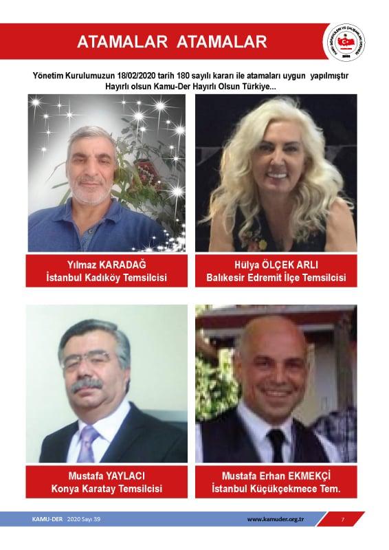 kamuder_ilce_temsilcileri